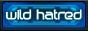 Wild hatred
